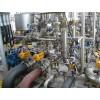 陶瓷膜在油脂碱炼含油废水中的处理