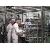 膜分离技术在酱油啤酒过滤中的应用