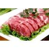 安徽沃尔德肉制品专用护色剂