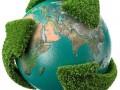 酵素生物降解塑料母粒或带来技术革命