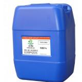 化机浆木片预处理专用酶,木片软化酶