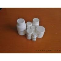 求购PCL-3脂肪酶