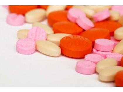 超氧化物歧化酶(SOD)或可替代兽用抗生素